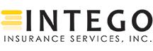 Intego-Insurance-Services-Logo-online.png