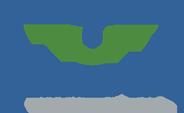 ALEAP_logo_web.jpg