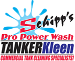 NEW-Schipps-Pro-Power-Wash-and-Tanker-Kleen-Logo-web.png