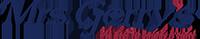 Mrs-Gerrys-logo-pantone-web.png