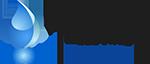 Albert-Lea-Lakes-Logo-3-Side-web.png