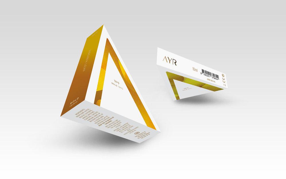 AYR-GALLERY-5.jpg