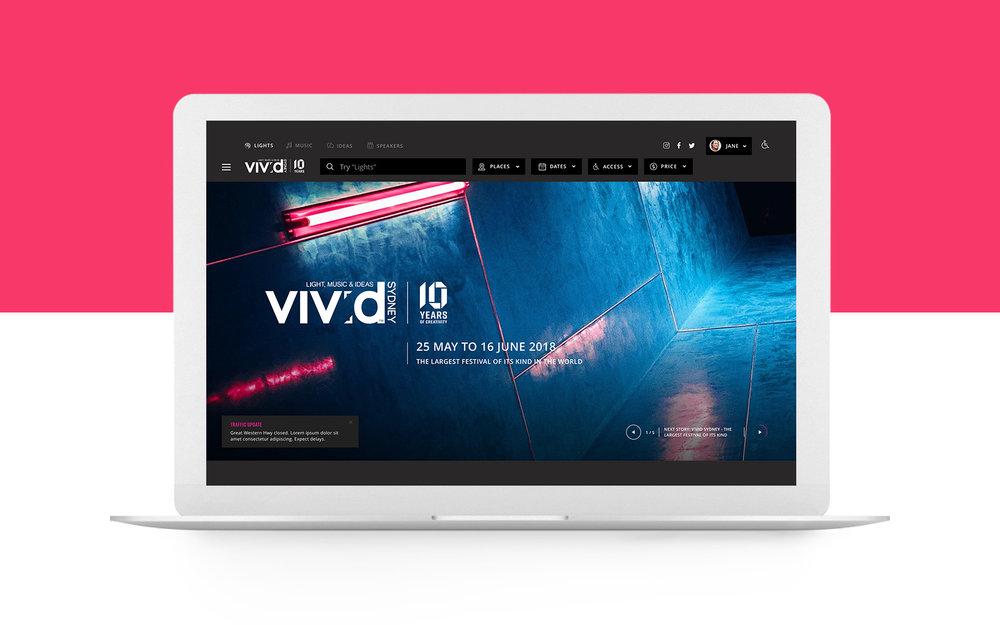 VIVID-GALLERY-2.jpg