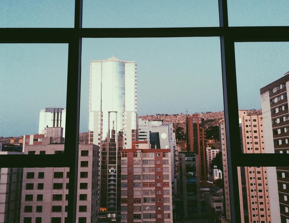 la-paz-stannum-boutique-hotel.jpg