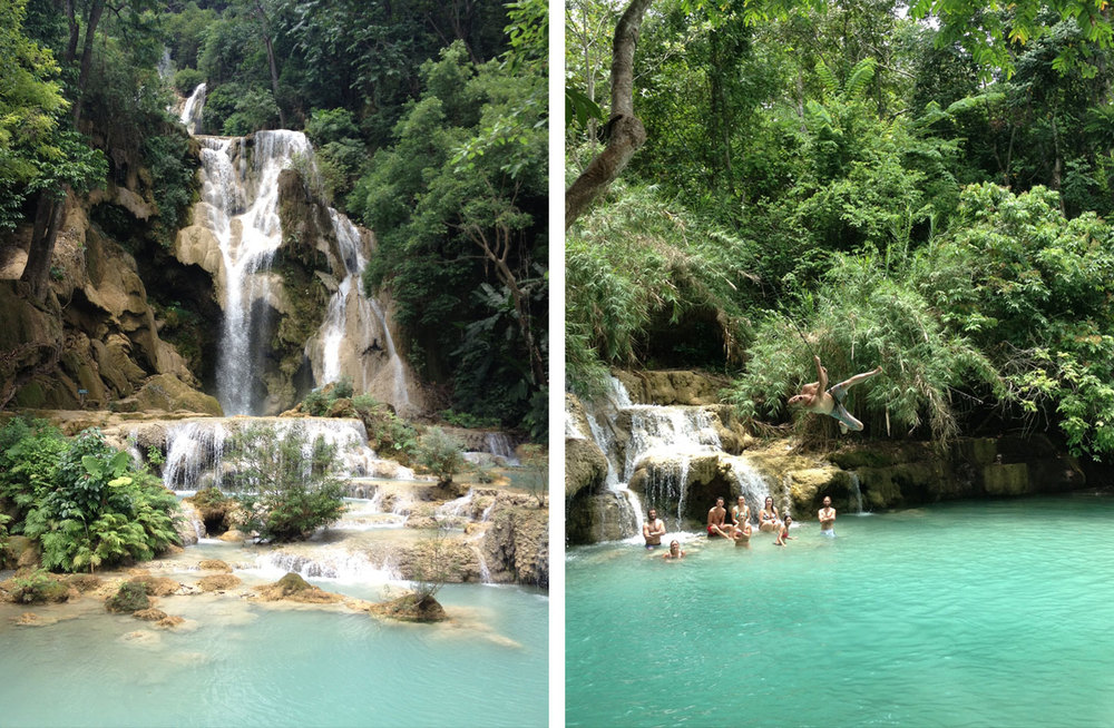 the-clippies-waterfalls-luang-prabang.jpg