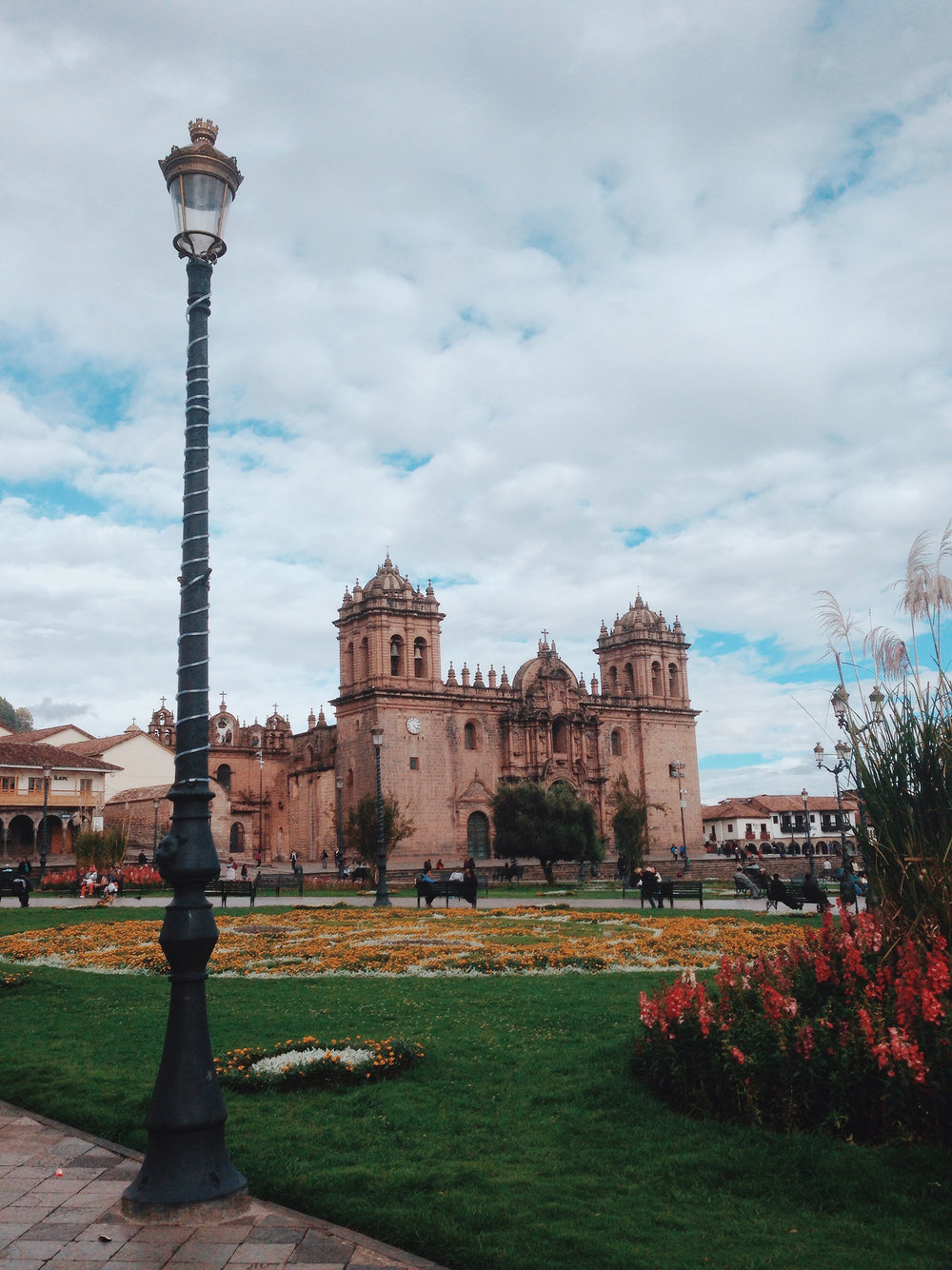 cusco-what-to-do-the-clippies-2.jpg