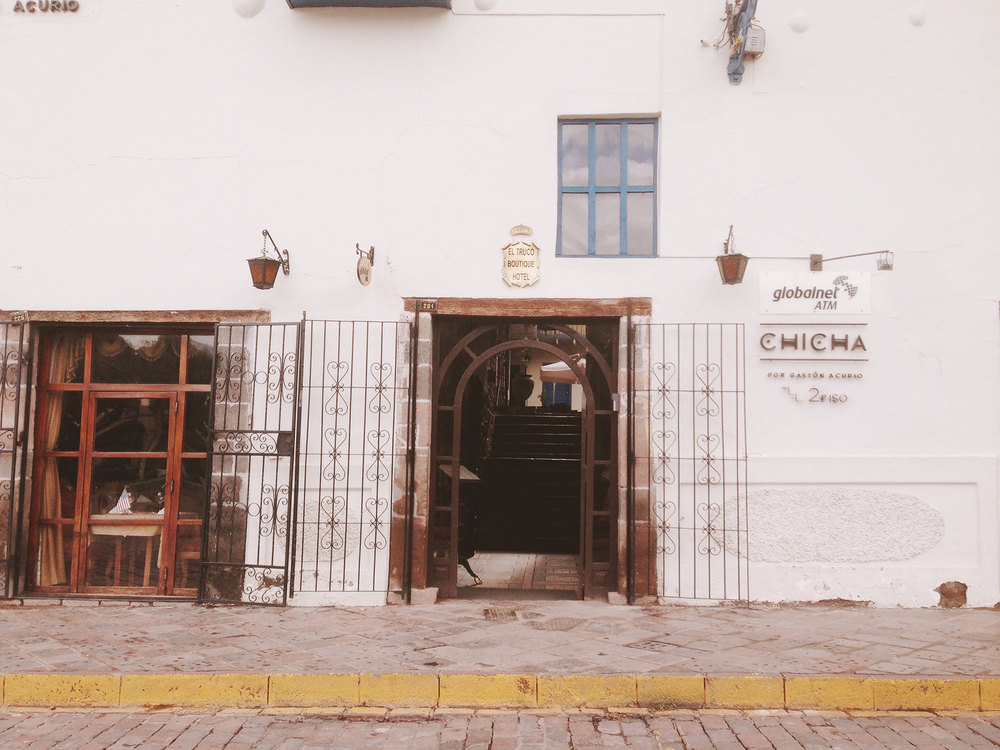 cusco-chi-cha-where-to-eat.jpg