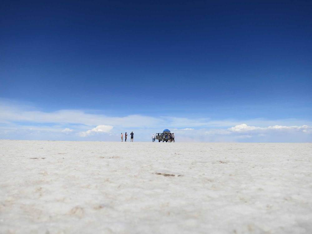 best-salt-flat-tour-bolivia.jpg
