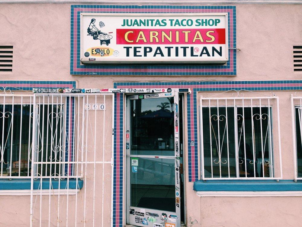 juanitas-taco-shop