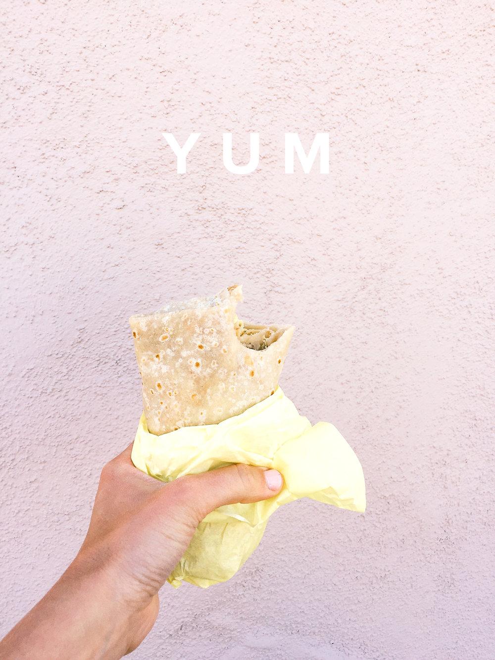 juanitas-breakfast-burrito