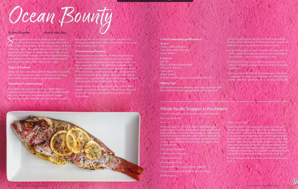 edible-magazine-1.png