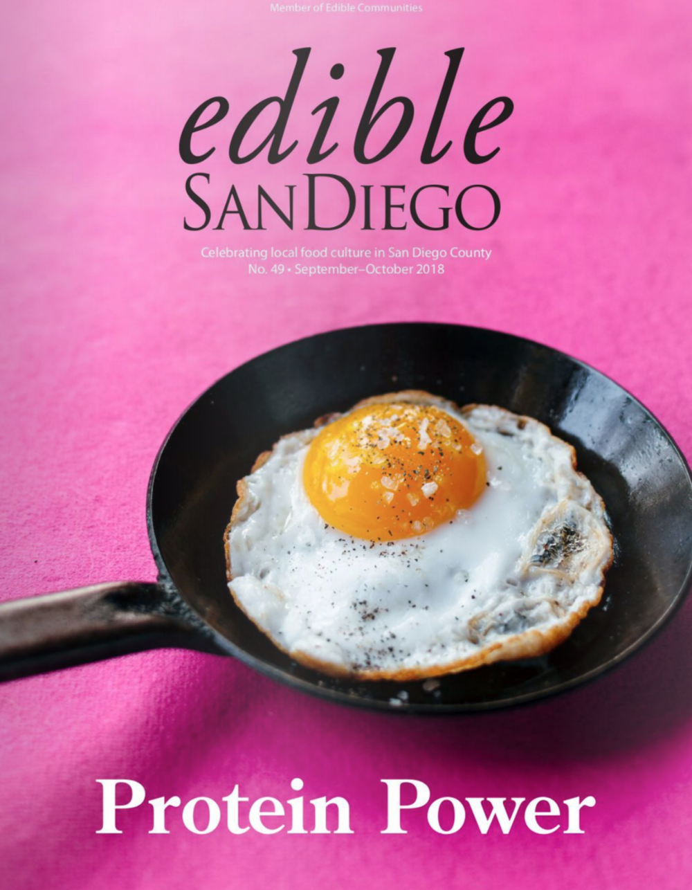 edible-magazine-issue-49.png