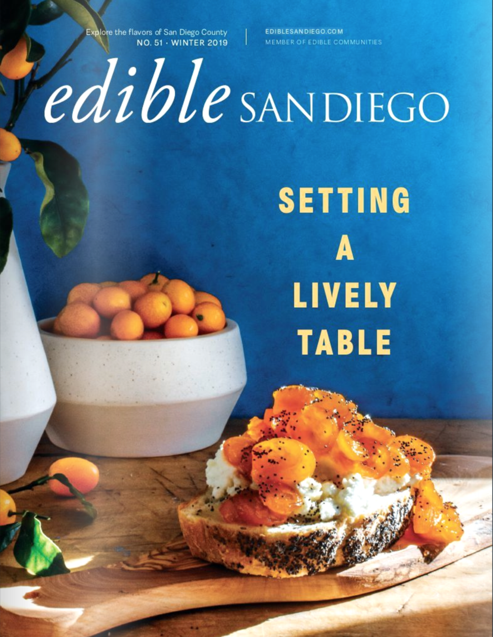 edible-sd-winter-2019.png