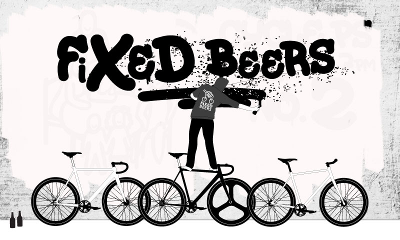 Fixed_Beers_ride_three_banner