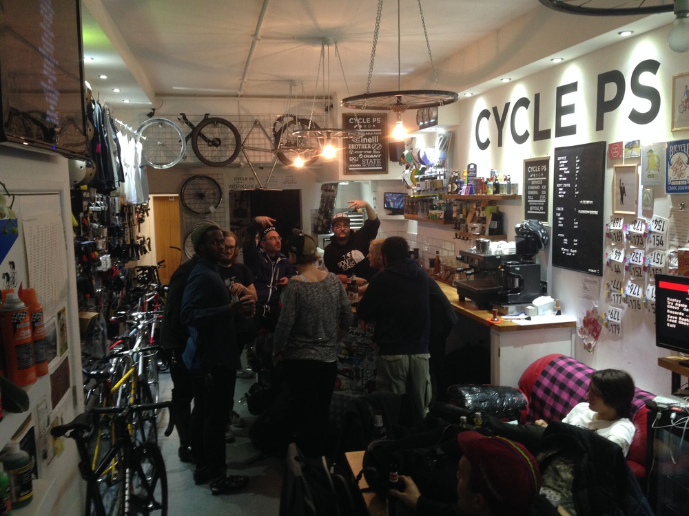 Fixed_Beers_Cycle_PS_Battersea