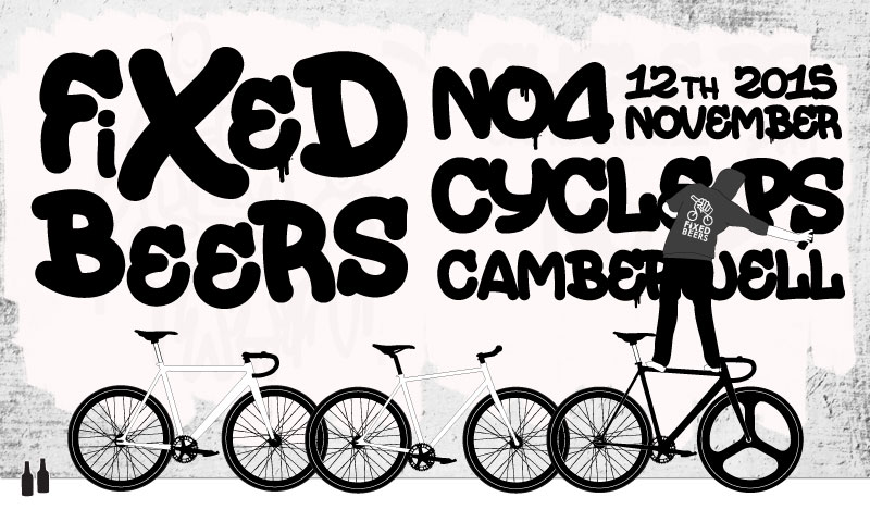 Fixed_Beers_ride_four_banner
