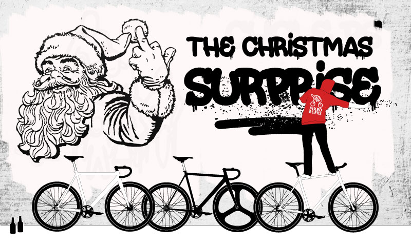 Fixed_Beers_ride_six_christmas_suprise