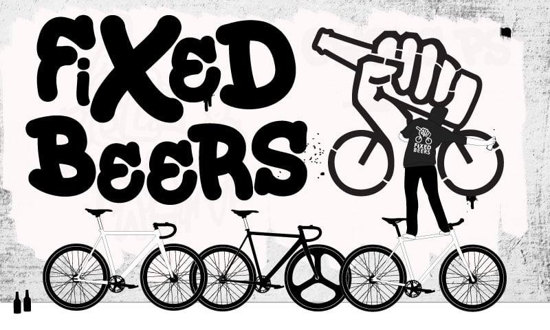 Fixed_Beers_ride_five_banner
