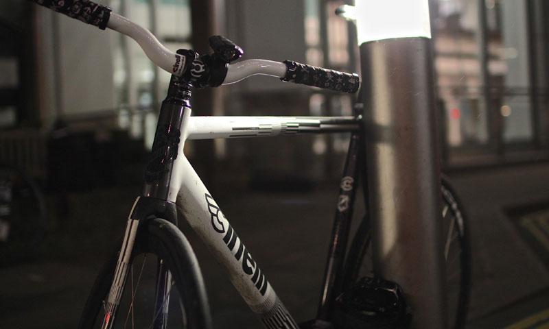 Fixed_Beers_ride_ten_02.jpg