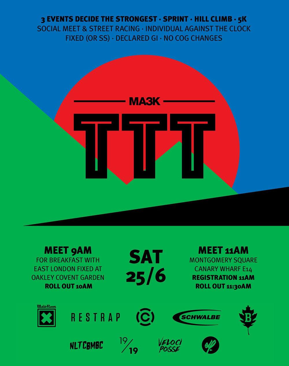 MA3KTTT2016_flyer