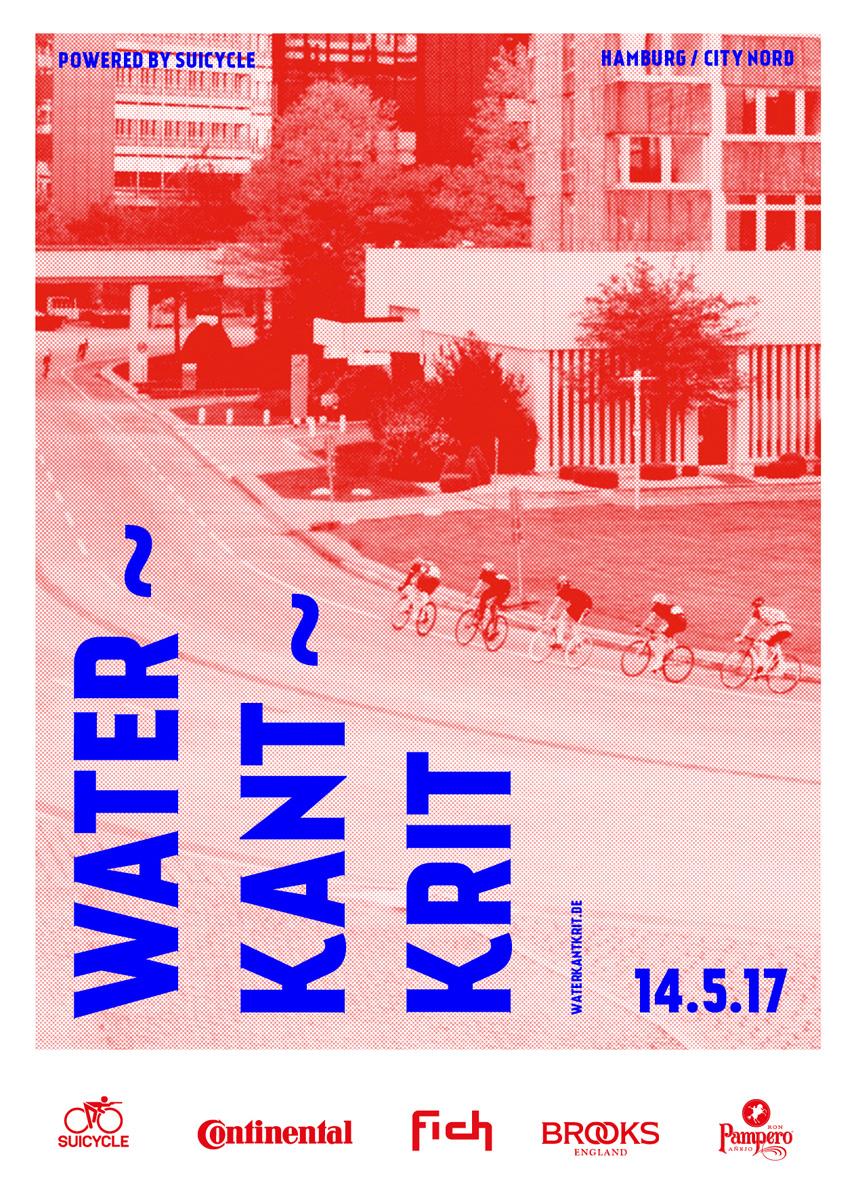 WaterkantKrit_webflyer_TMKSR2317.jpg
