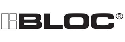Bloc Eyewear
