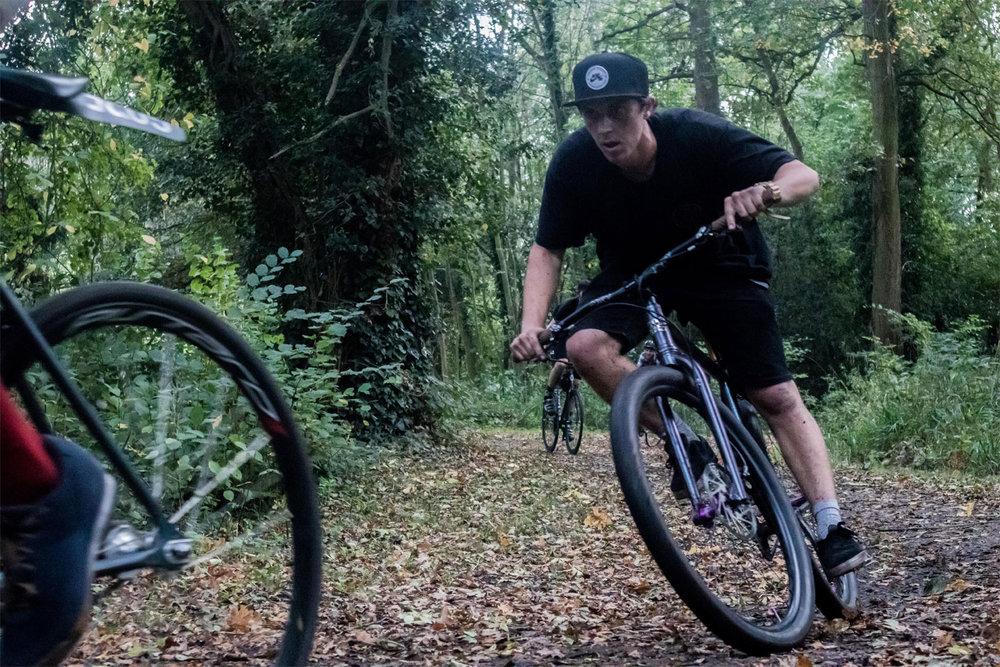Michael_Lane_Fixed_Beers_3rd_Anniversary_Ride_9.jpg