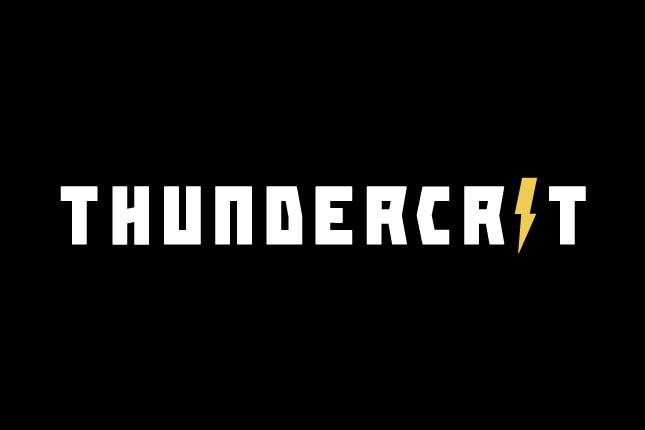 Fixed_Beers_Thundercrit.jpg