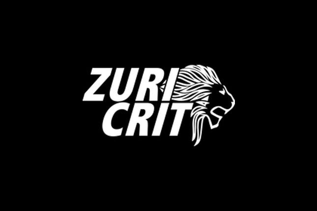 Fixed_Beers_Zuri_Crit.jpg