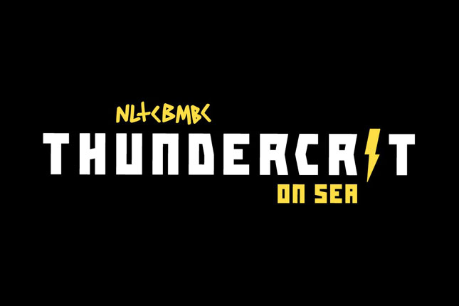 Fixed_Beers_Thundercrit_On_Sea.jpg