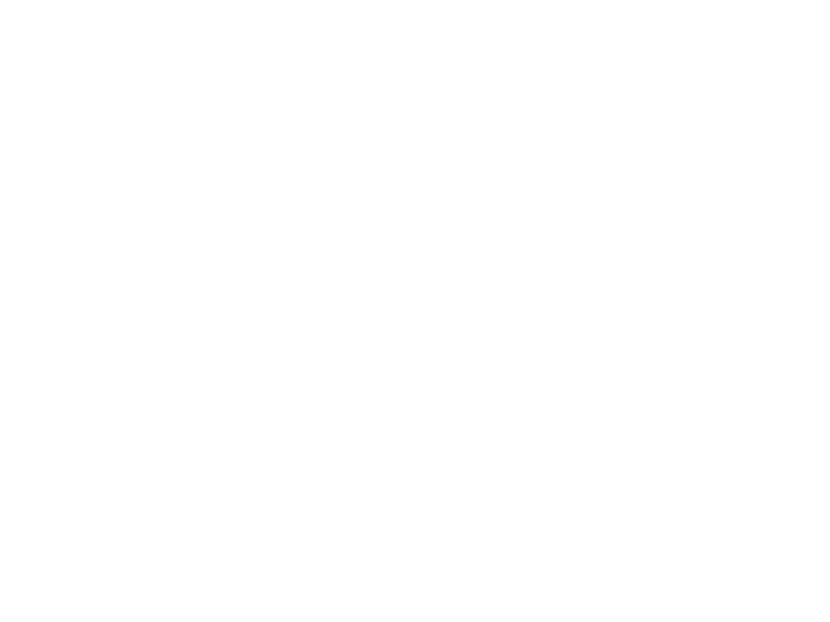 Rallys for Christ