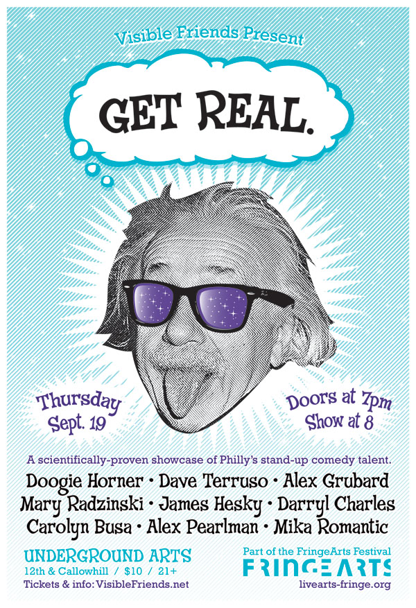 Get_Real_05-poster2-WEB.jpg