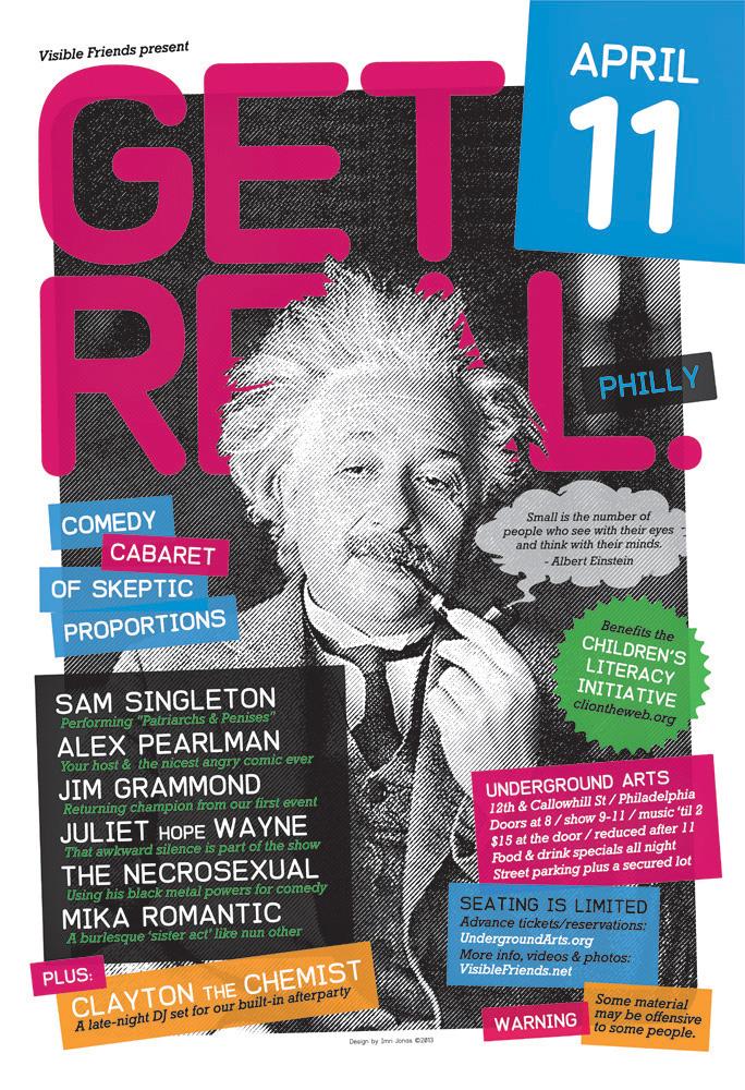 GetReal3-poster-13x19-WEB.jpg