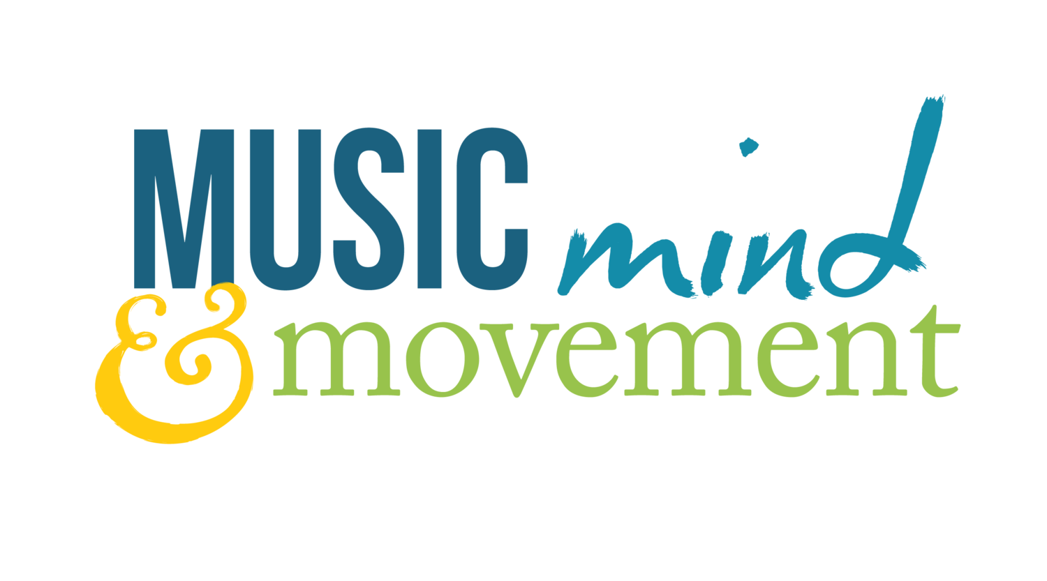 Music, Mind, and Movement