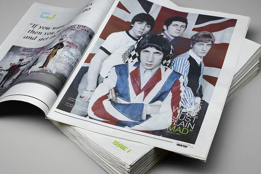 born_free_silverprint_paper_2.jpg