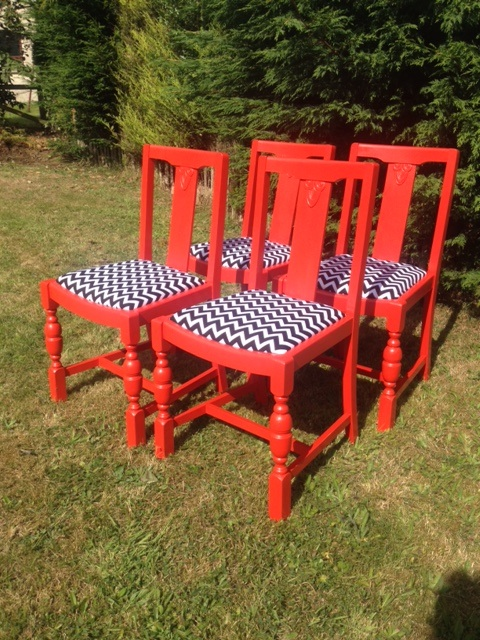 red chairs.jpg