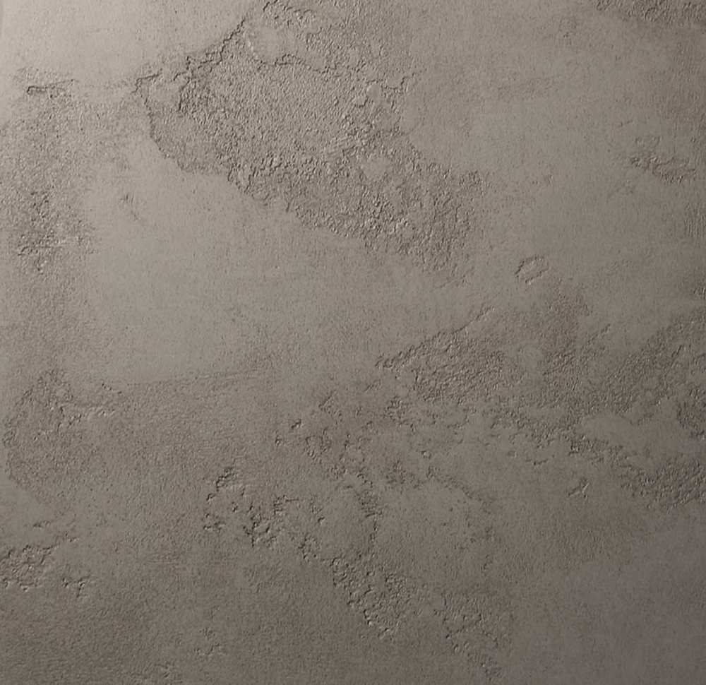 Grey sandstone.jpg
