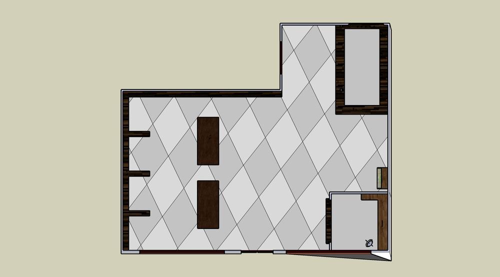 Arches - Floor.jpg