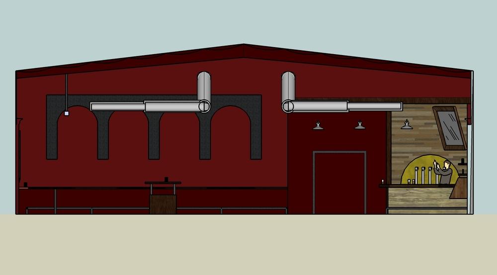 Arches - Back Wall.jpg