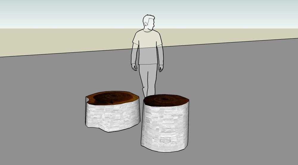 Log Tables 1.jpg