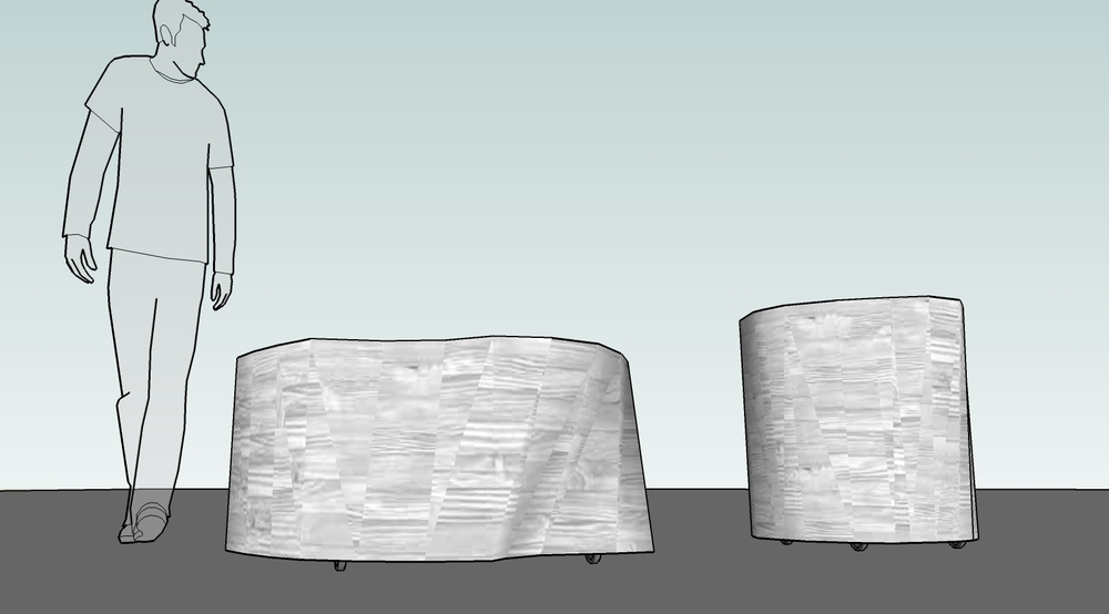 Log Tables 2.jpg