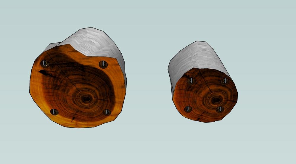 Log Tables Bottom.jpg