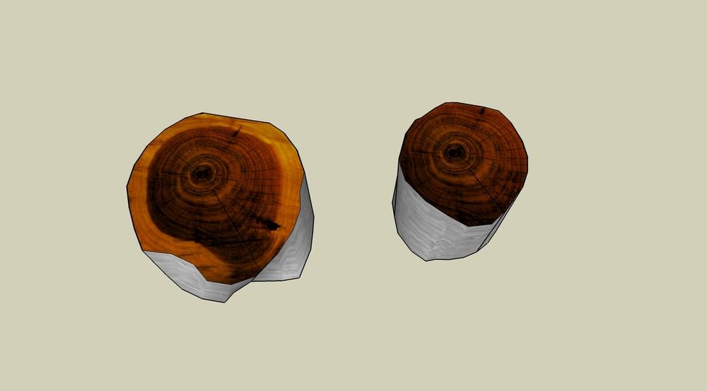 Log Tables Top.jpg