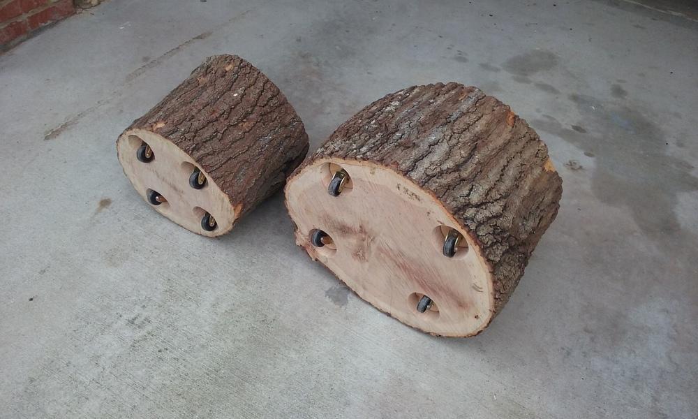 trunks.wheels.jpg