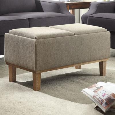 Designs4Comfort-Ottoman-143900.jpg