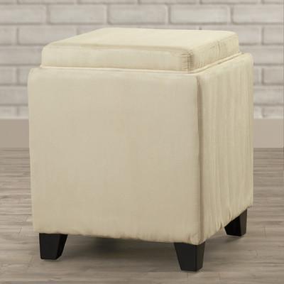 Nicholson-Cube-Storage-Ottoman-BRSD3450.jpg
