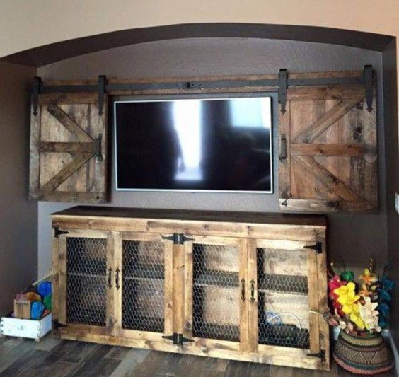 Barn Door Cover.jpg