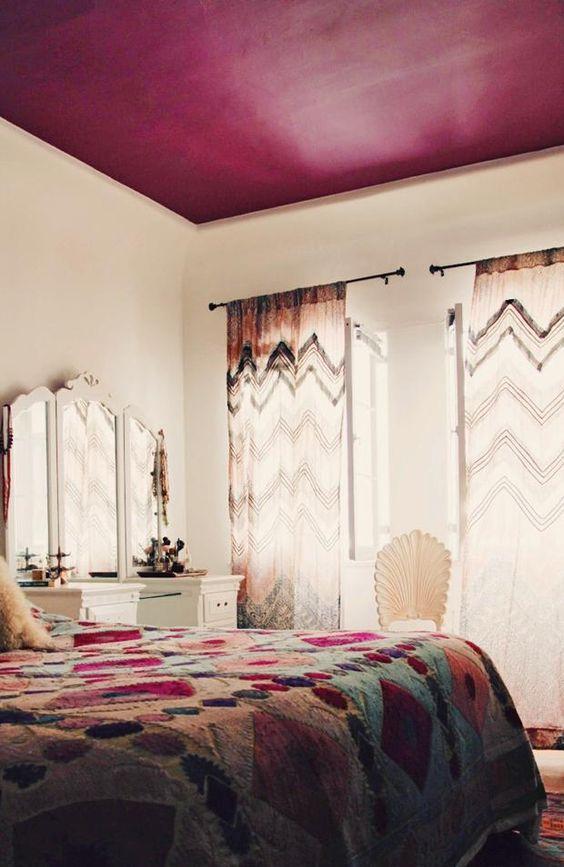 ceiling paint.jpg