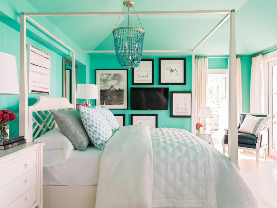 4 DIY Projects for a Glam Master Bedroom on a Budget. 4 DIY Projects for a Glam Master Bedroom on a Budget   Taylor