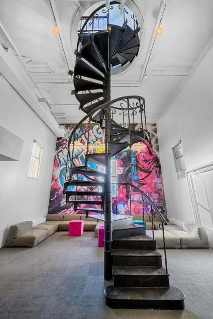 spotify - stairs.jpg